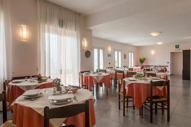 restaurant pietra ligure
